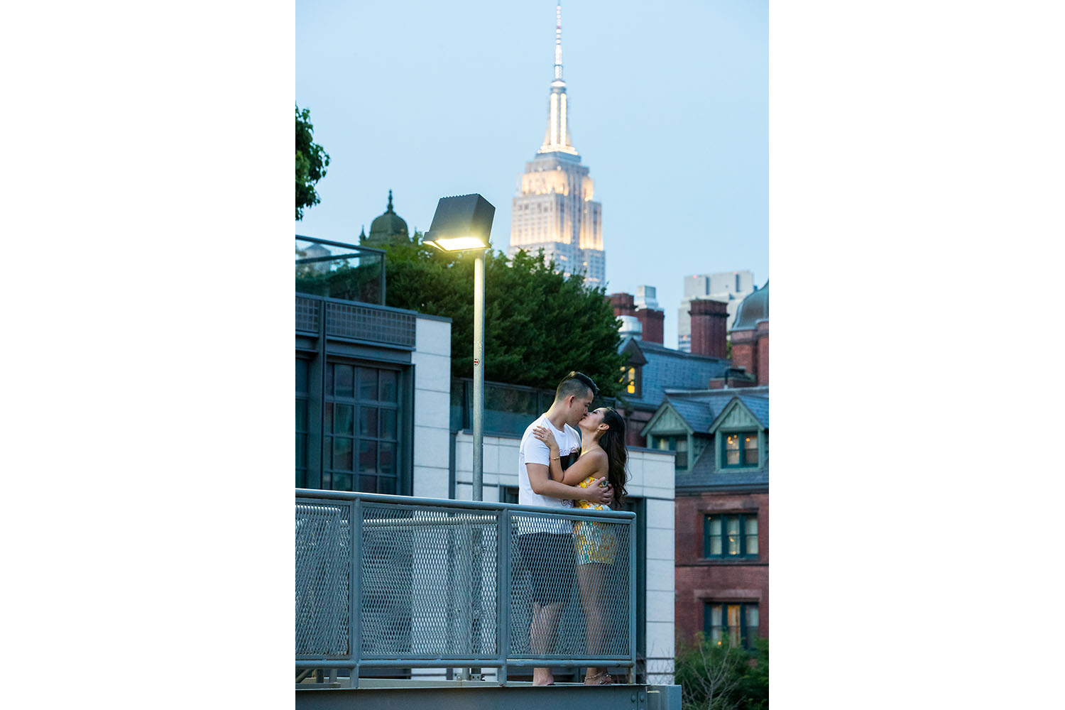 Engagement photography new york 0056