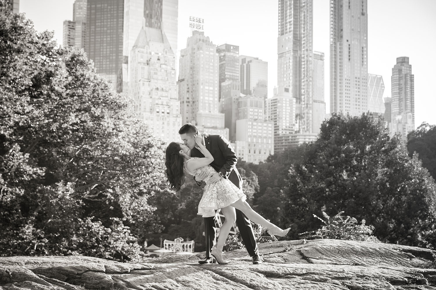 Engagement photography new york 0054
