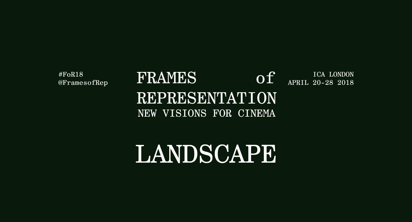 Frames Logo 2018 For FB GRN BGR.png