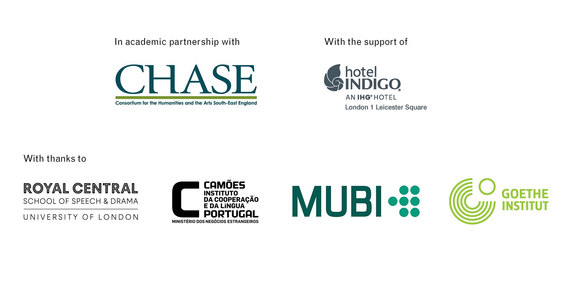 partners' logos v3.png