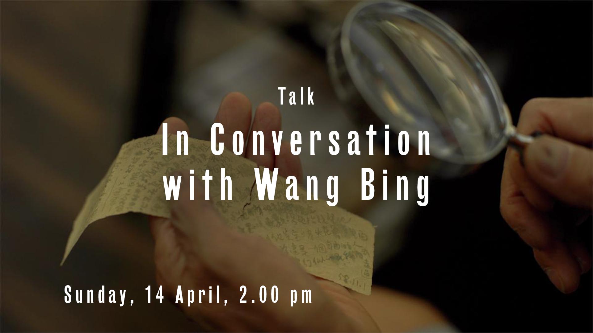 conversation wing bang.png