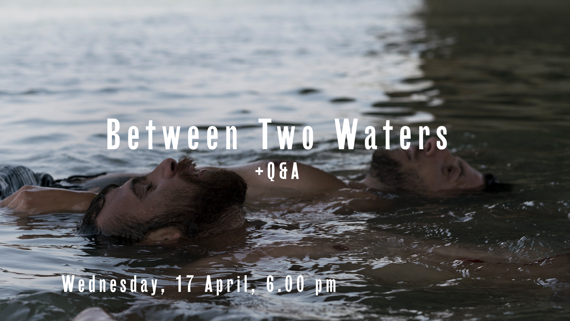 Between Two Waters.png