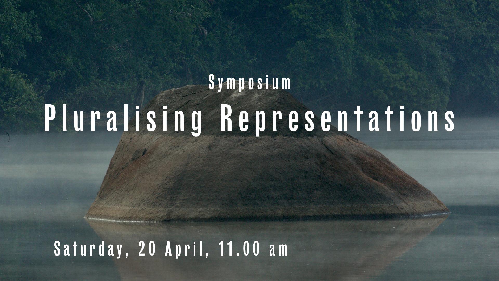 Pluralising Representations.png