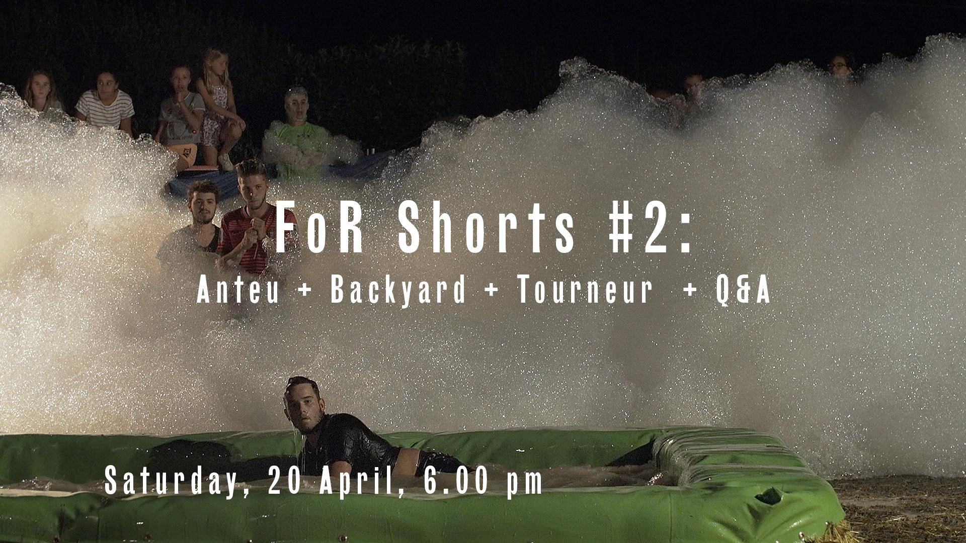 Shorts #2.png