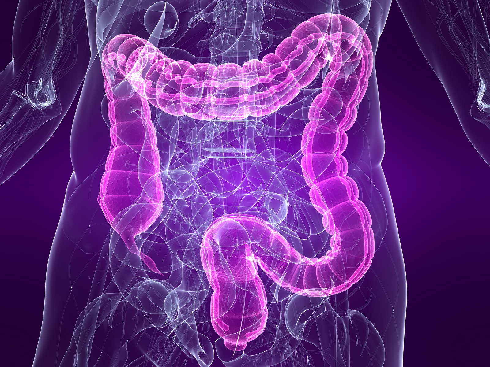 bigstock-Highlighted-Colon-3695864.jpg