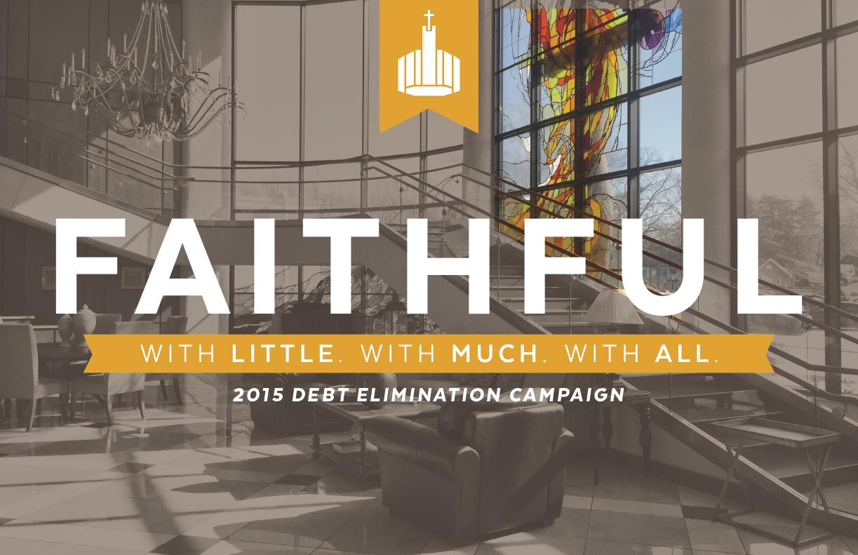 faithful-title-slide.png