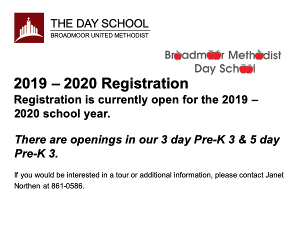 EARLY REGISTRATION 2.png