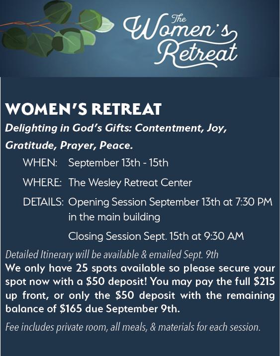 WOMEN'S RETREAT 2019.png