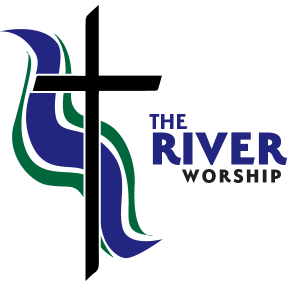 THE RIVER WORSHIP.png