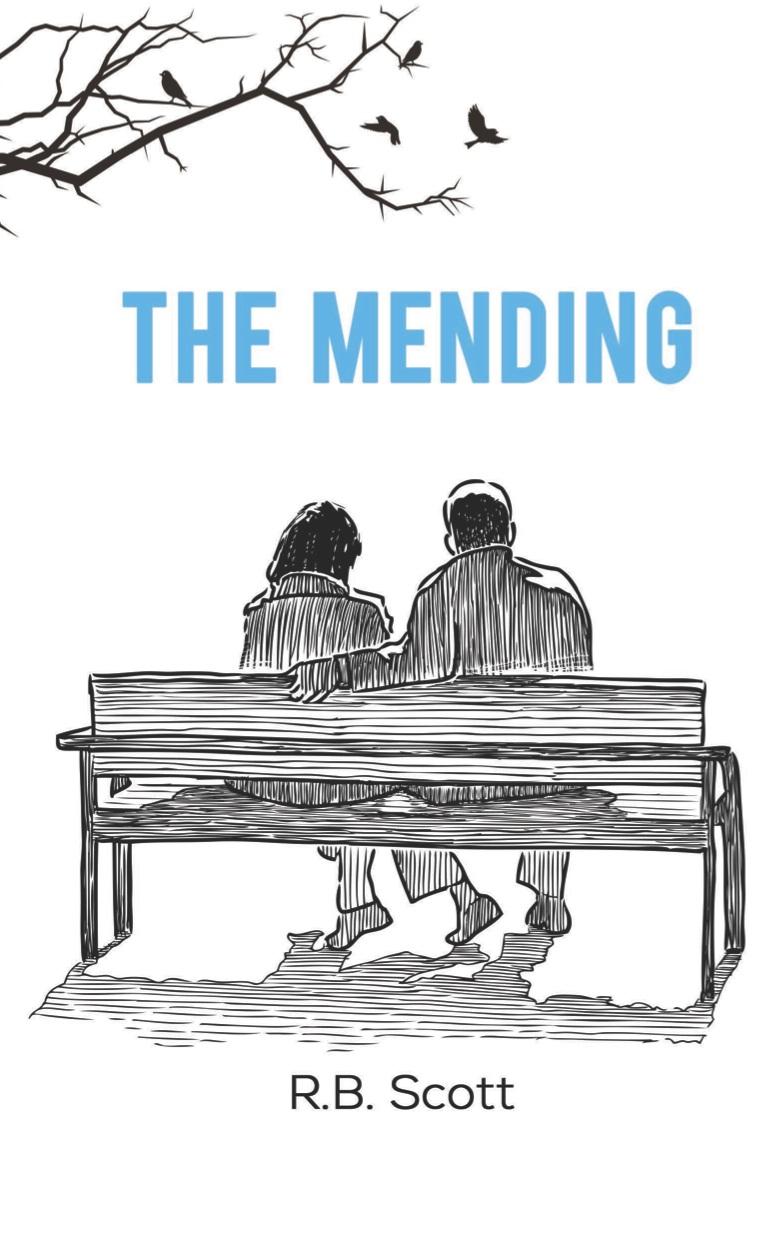 The+Mending+-+R.B.+Scott.jpg