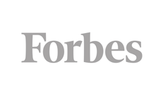 Copy of Forbes Logo