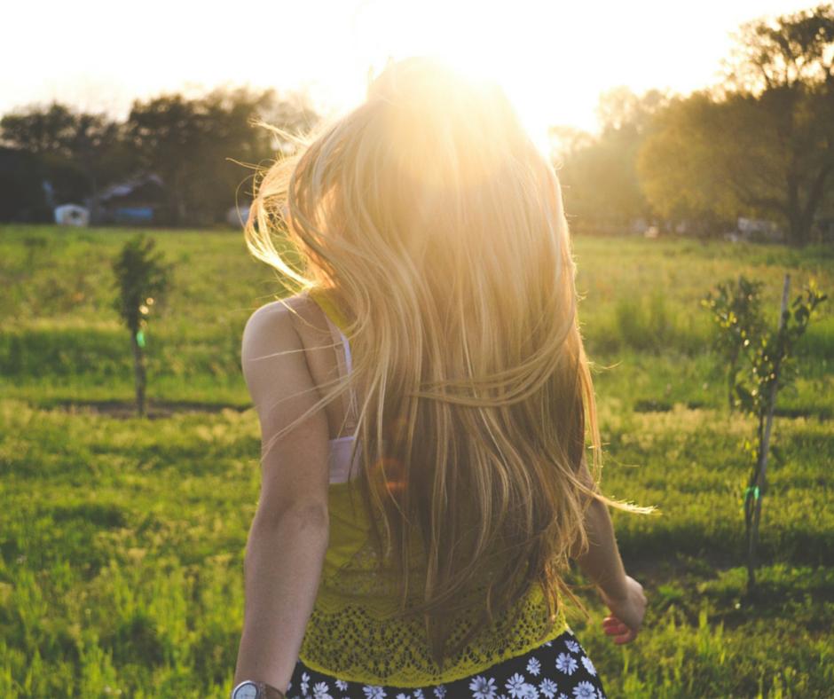Solargirl.jpg