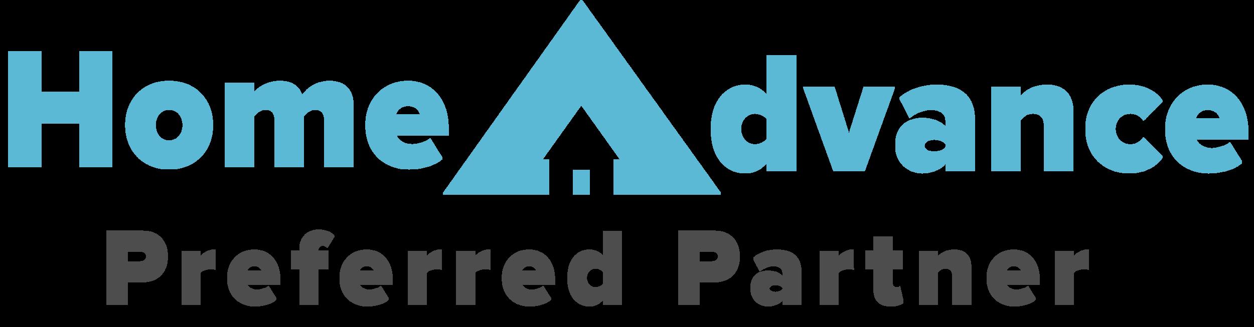 HomeAdvance Preferred Partner.png