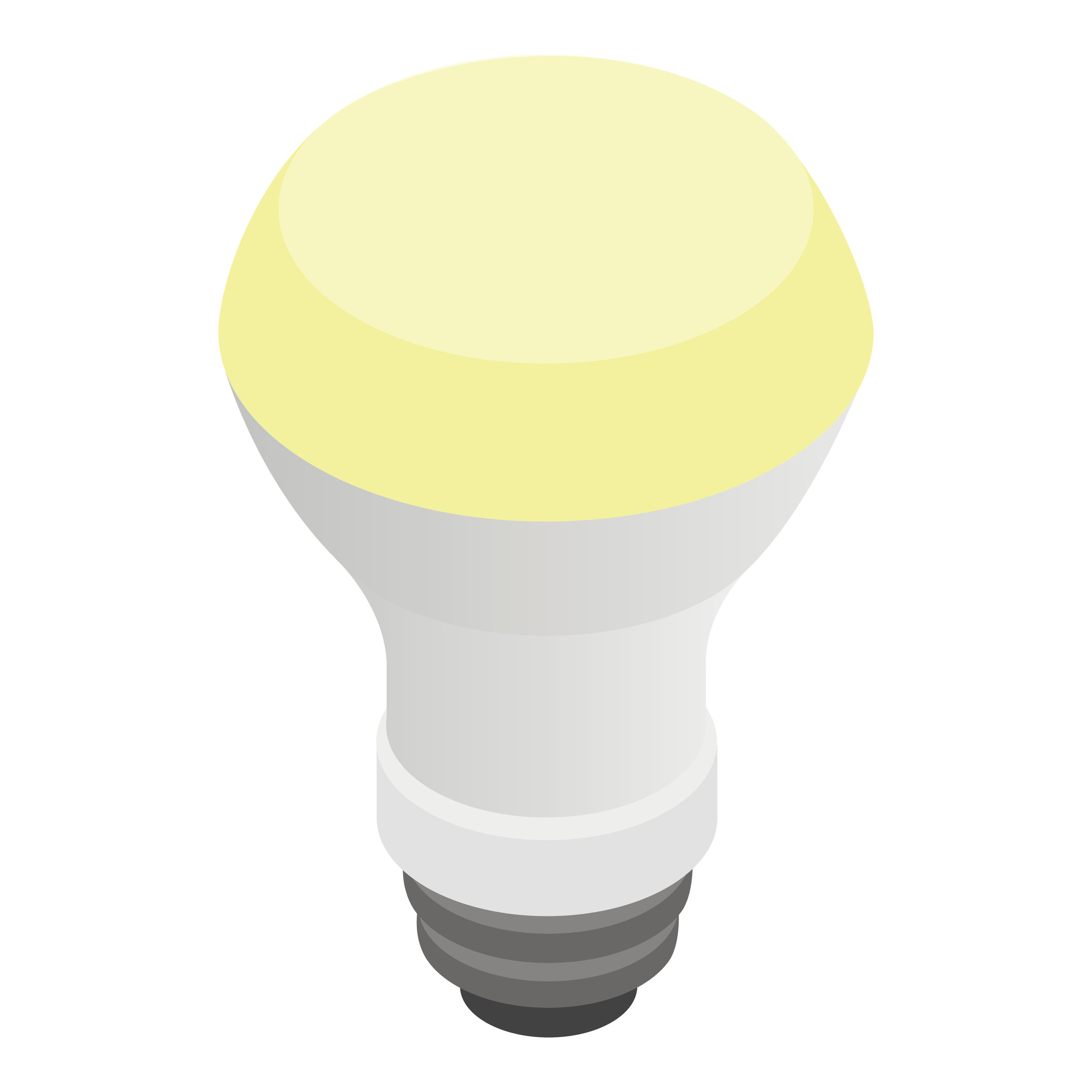 GlowingLED_iStock-678509920.jpg
