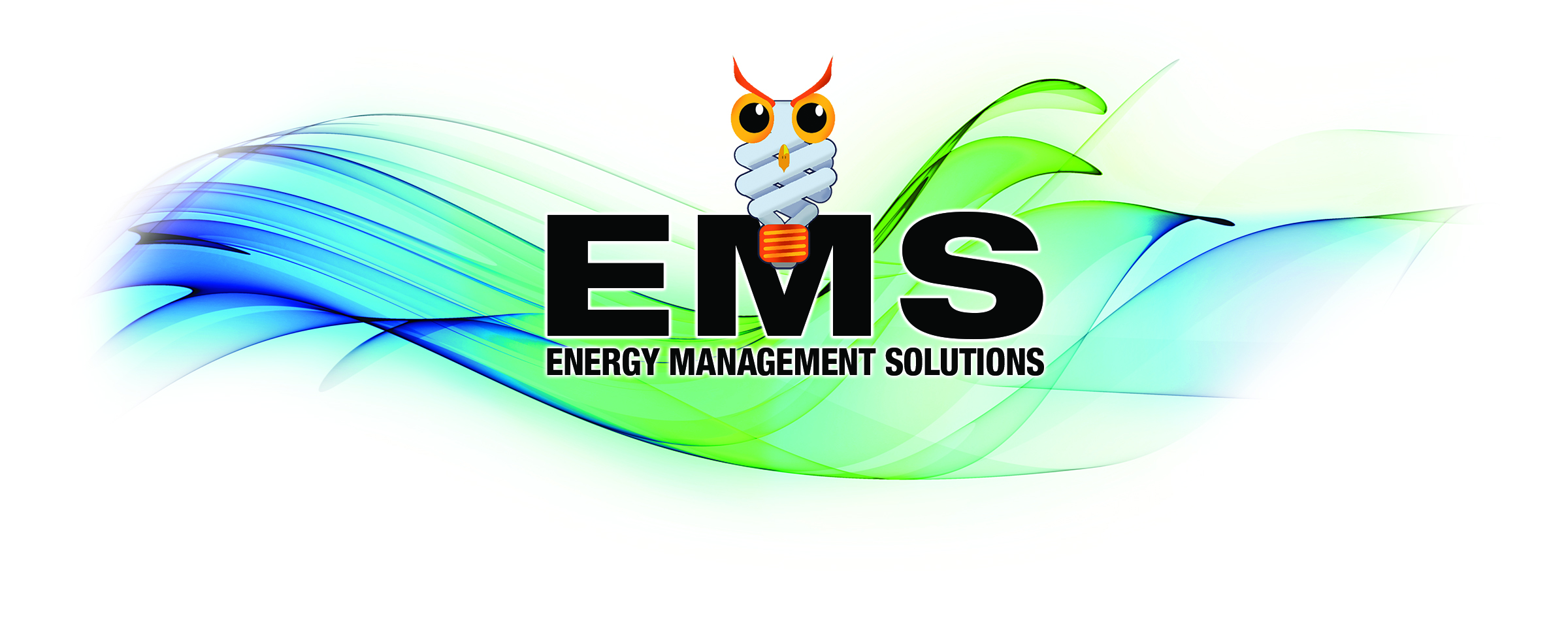 EMS logo_modified.jpg