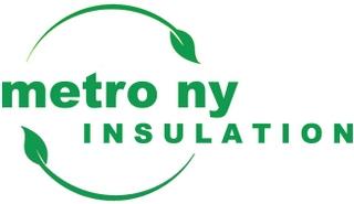 MNY Logo Trans Background Darker Green.JPG