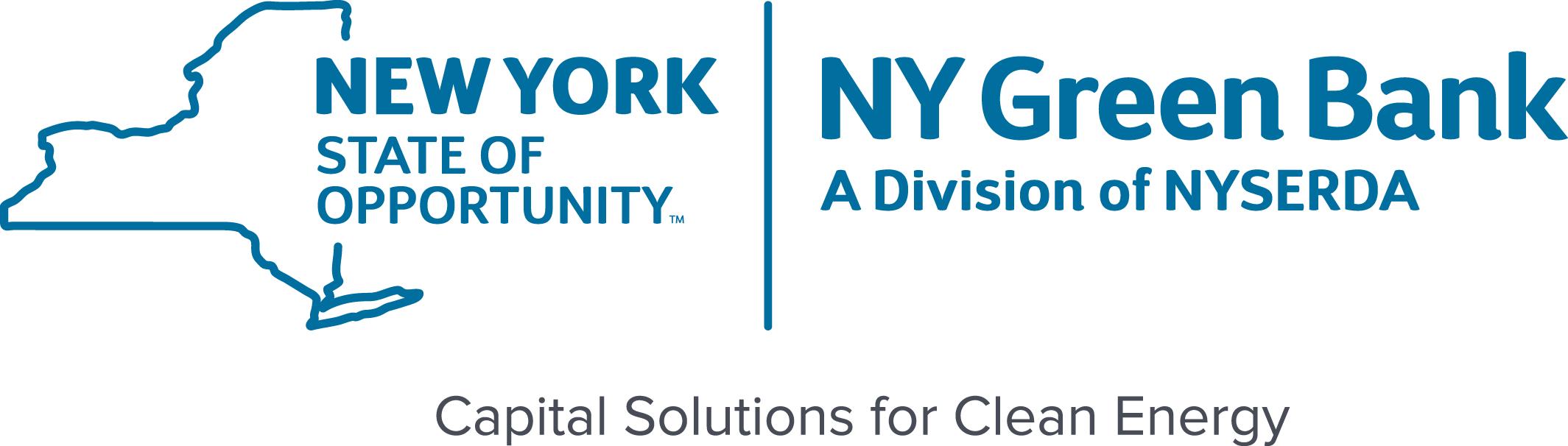NY Green Bank_Capital_Solutions.png