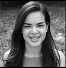 Lauren Salz Sealed Headshot