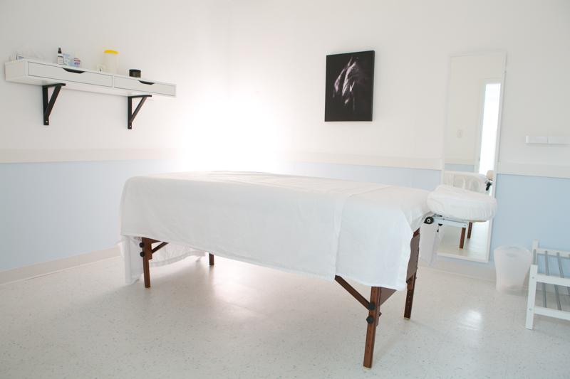 MNK studio room.jpg
