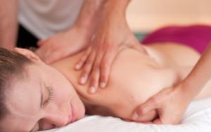 Massage-web-180