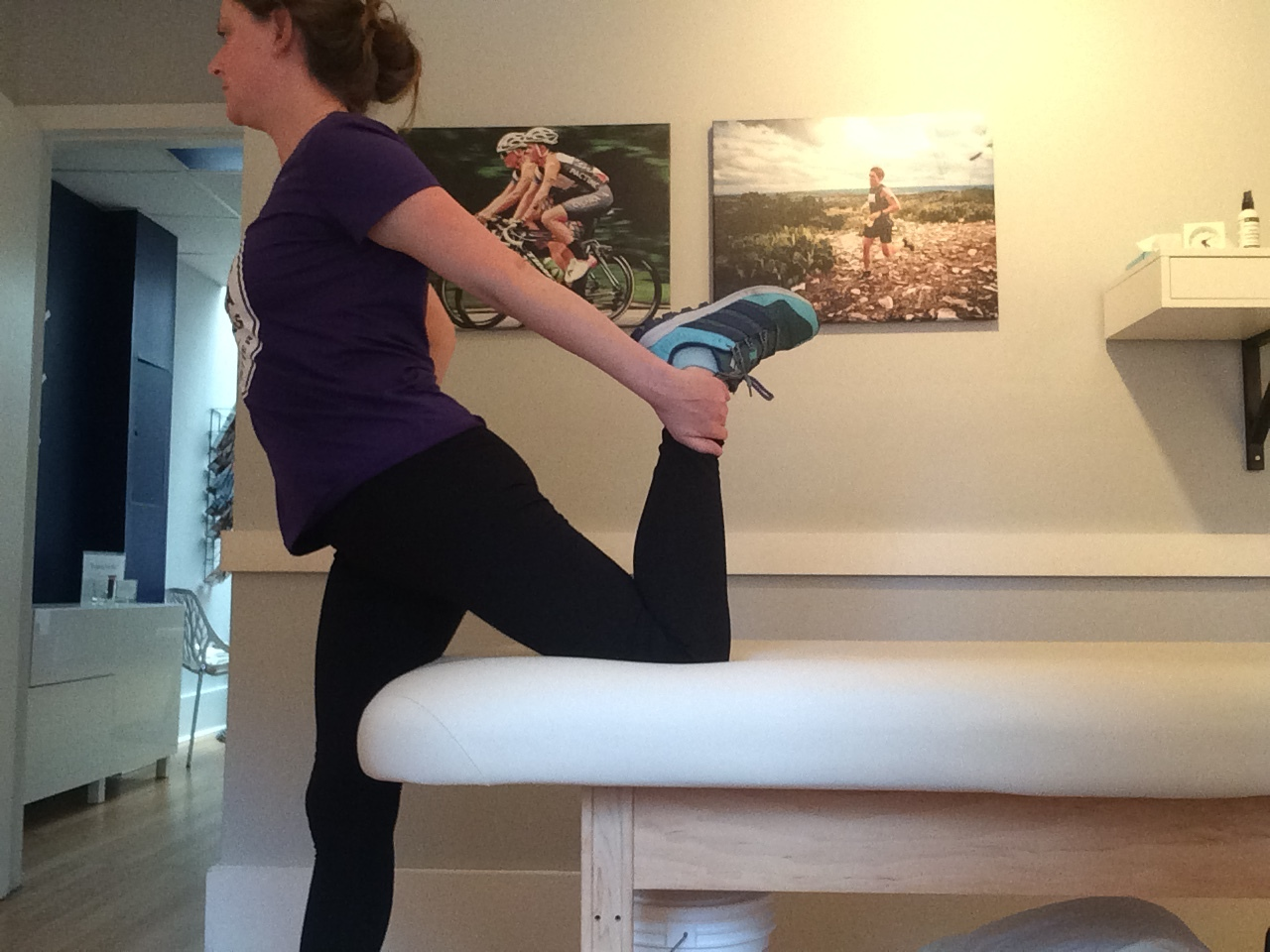 psoas stretch 2.JPG