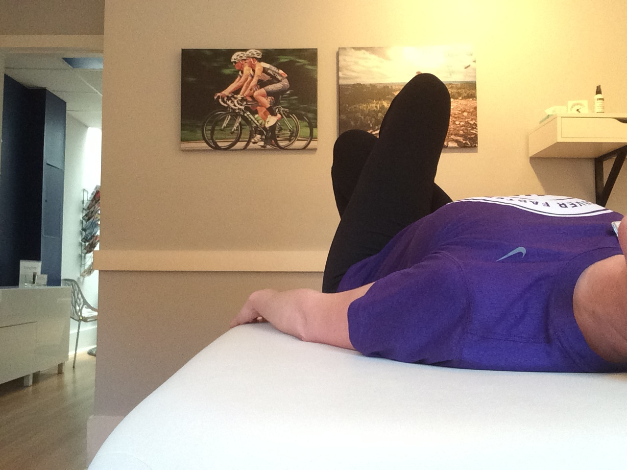 glute med:min stretch 1.JPG