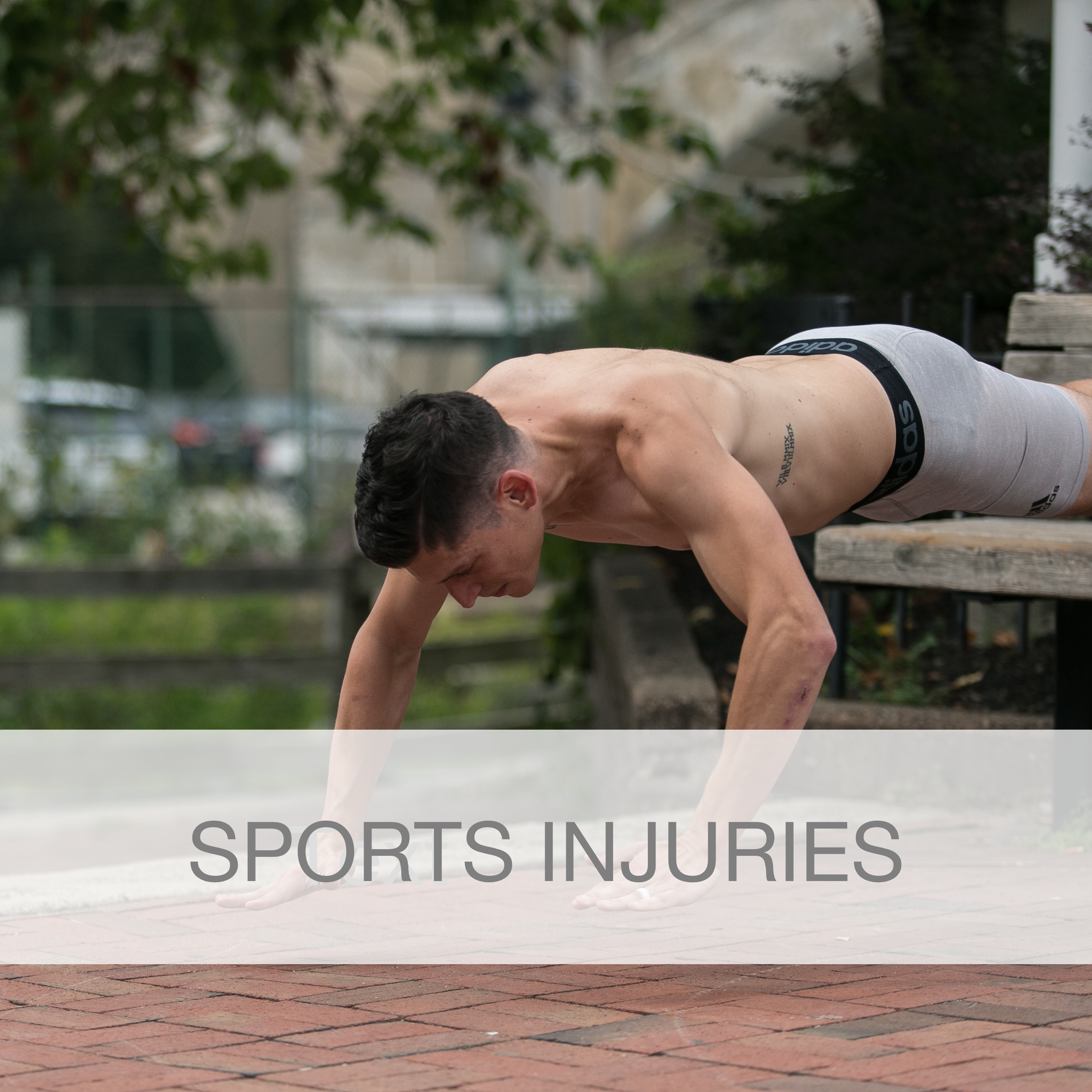 sports-injuries.png