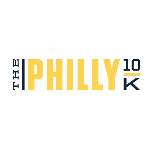 philly-10K.jpg