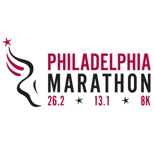 philadelphia-marathon.jpg
