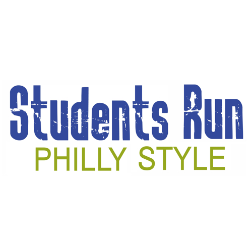 students-run-philly-style.jpg