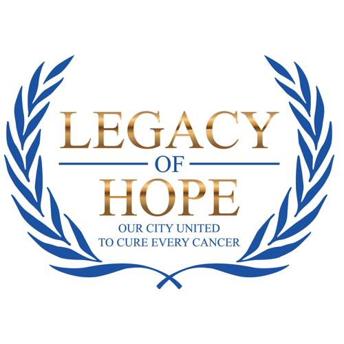 legacy-of-hope.jpg