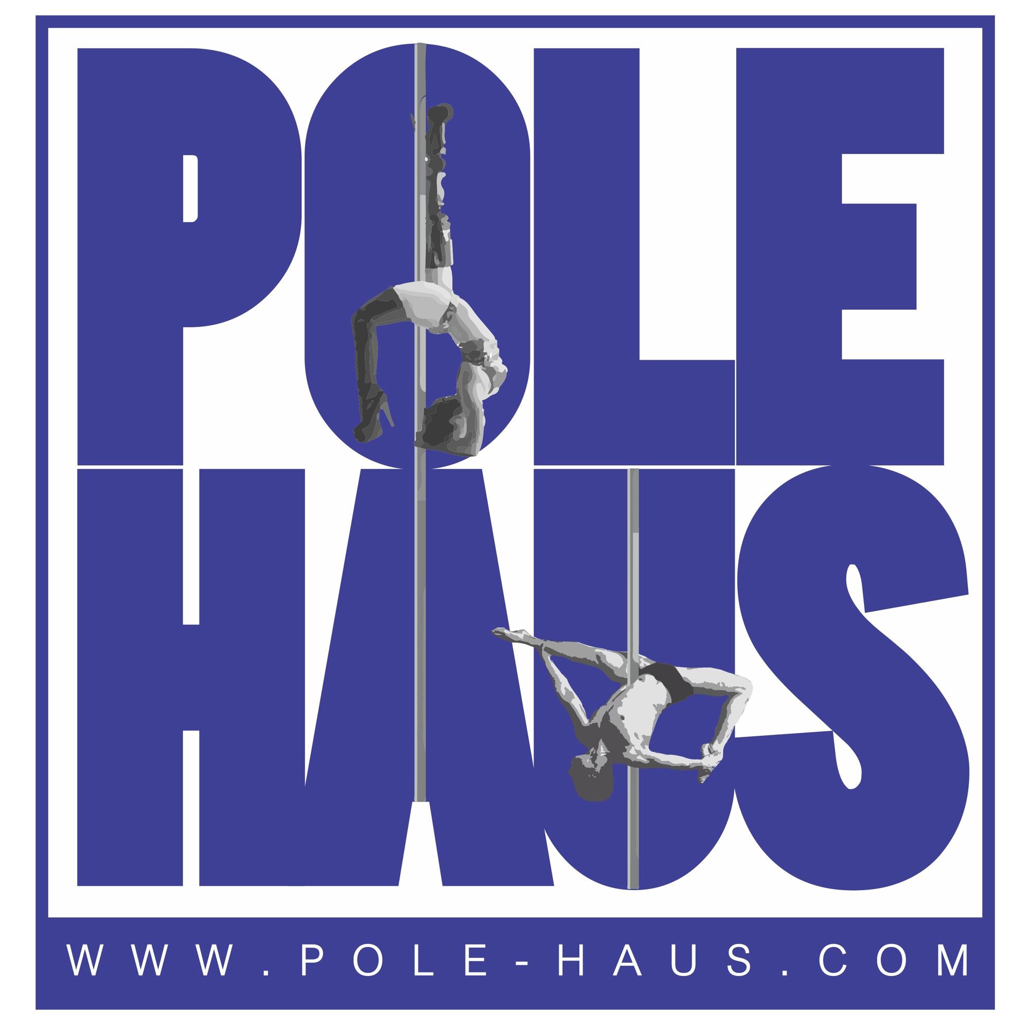 pole_haus_logo.png
