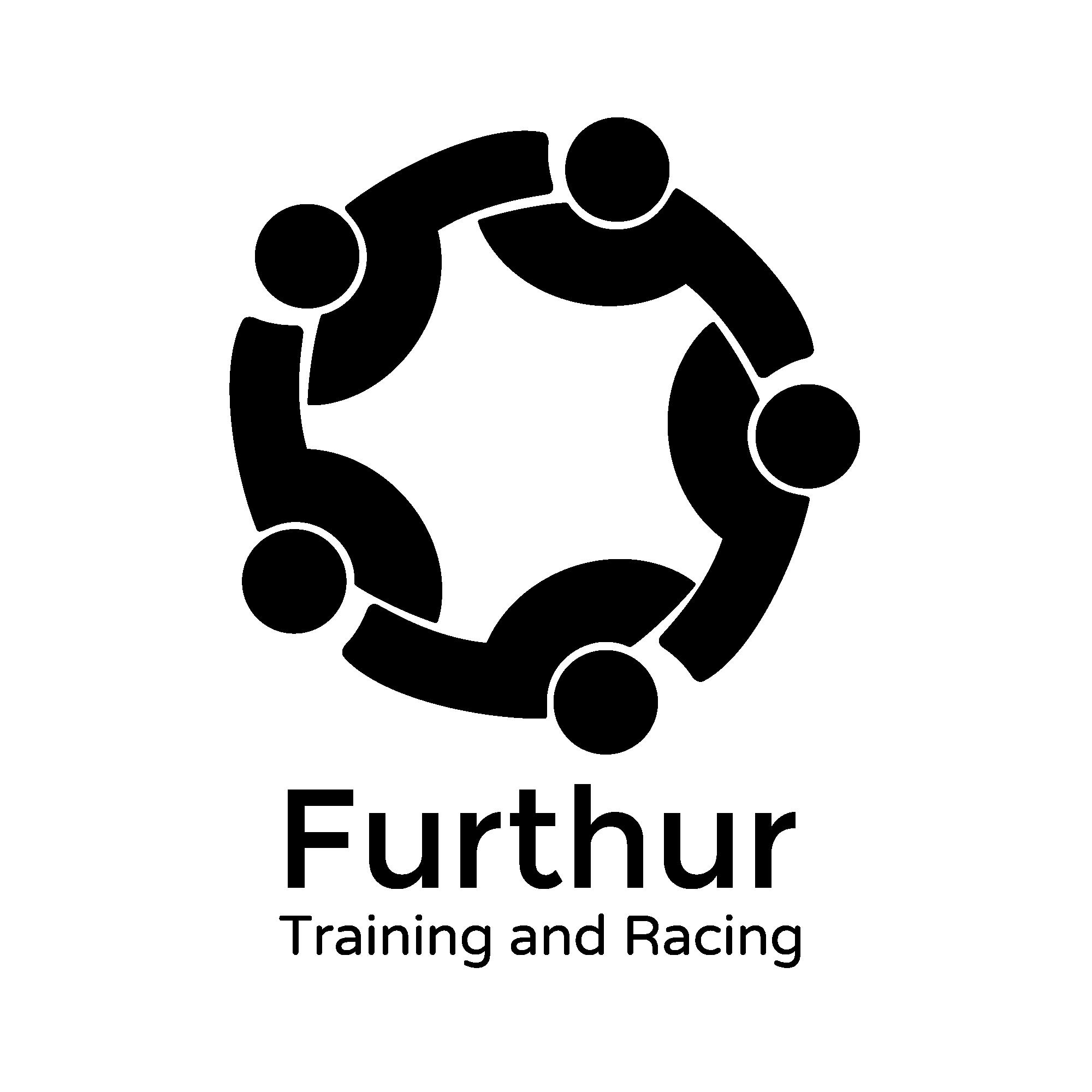 Furthur_logo_square.png