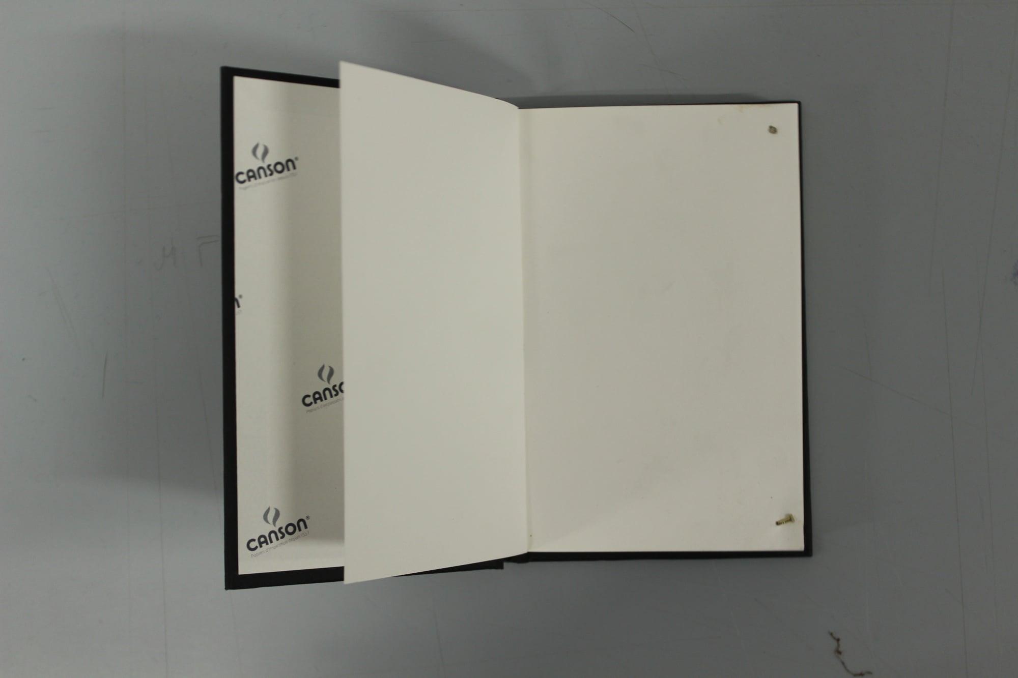 livro1__o.jpg