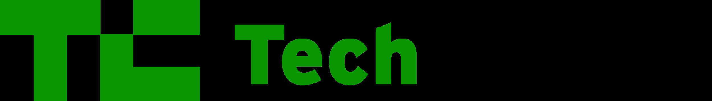 tc-techcrunch-logo.png
