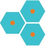 HepaTx+logo_final_web72dpi_01.jpg
