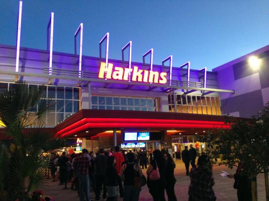 o5socx-harkins.jpg