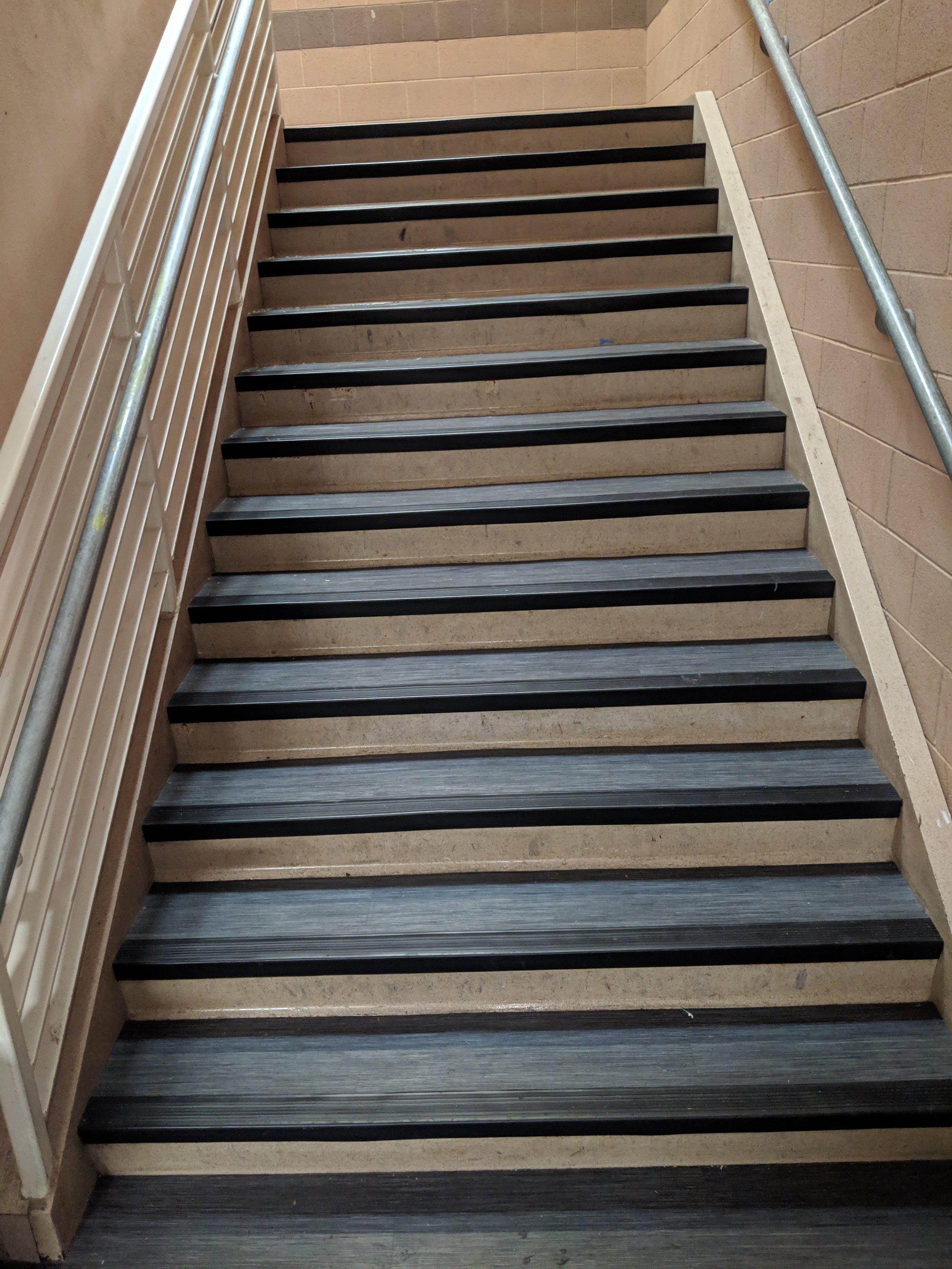 REV Stairs.jpg