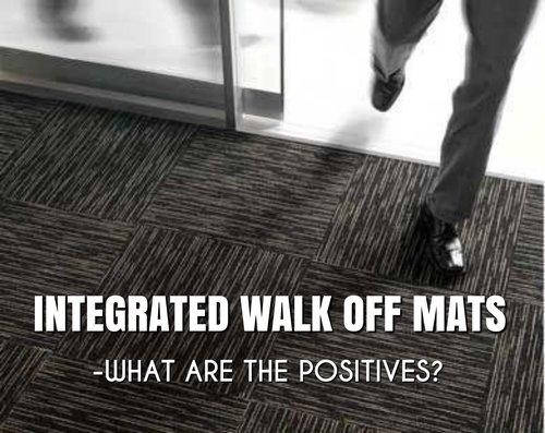 walk off mats.jpg