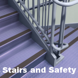 stairs and safety.png