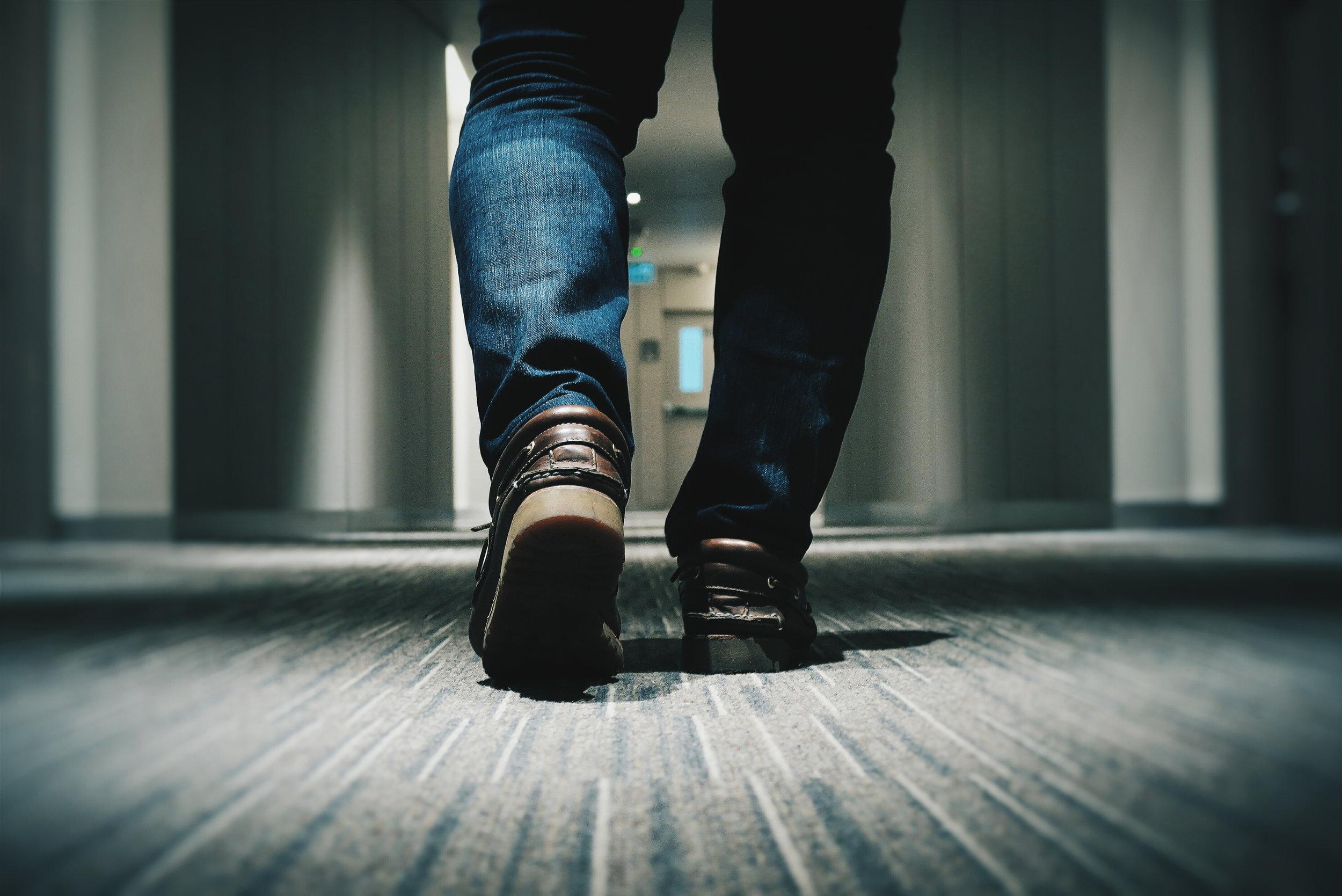 Flooring Estimates in Ontario | Rancho Cucamonga | Loma Linda | Redlands | Corona | Chino | Riverside | San Bernardino | Pomona | Fullerton | Orange | Anaheim | Tustin | Costa Mesa | Irvine | Cypress | Buena Park | Santa Ana | Cerritos