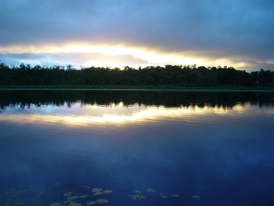 lost lake lake.jpg