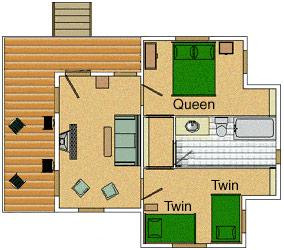 floor2bLg.jpg