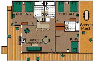 floor3aLg.jpg