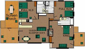 floor3bLg.jpg