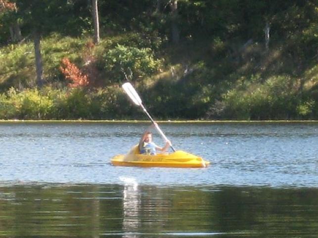 kayak boy.png