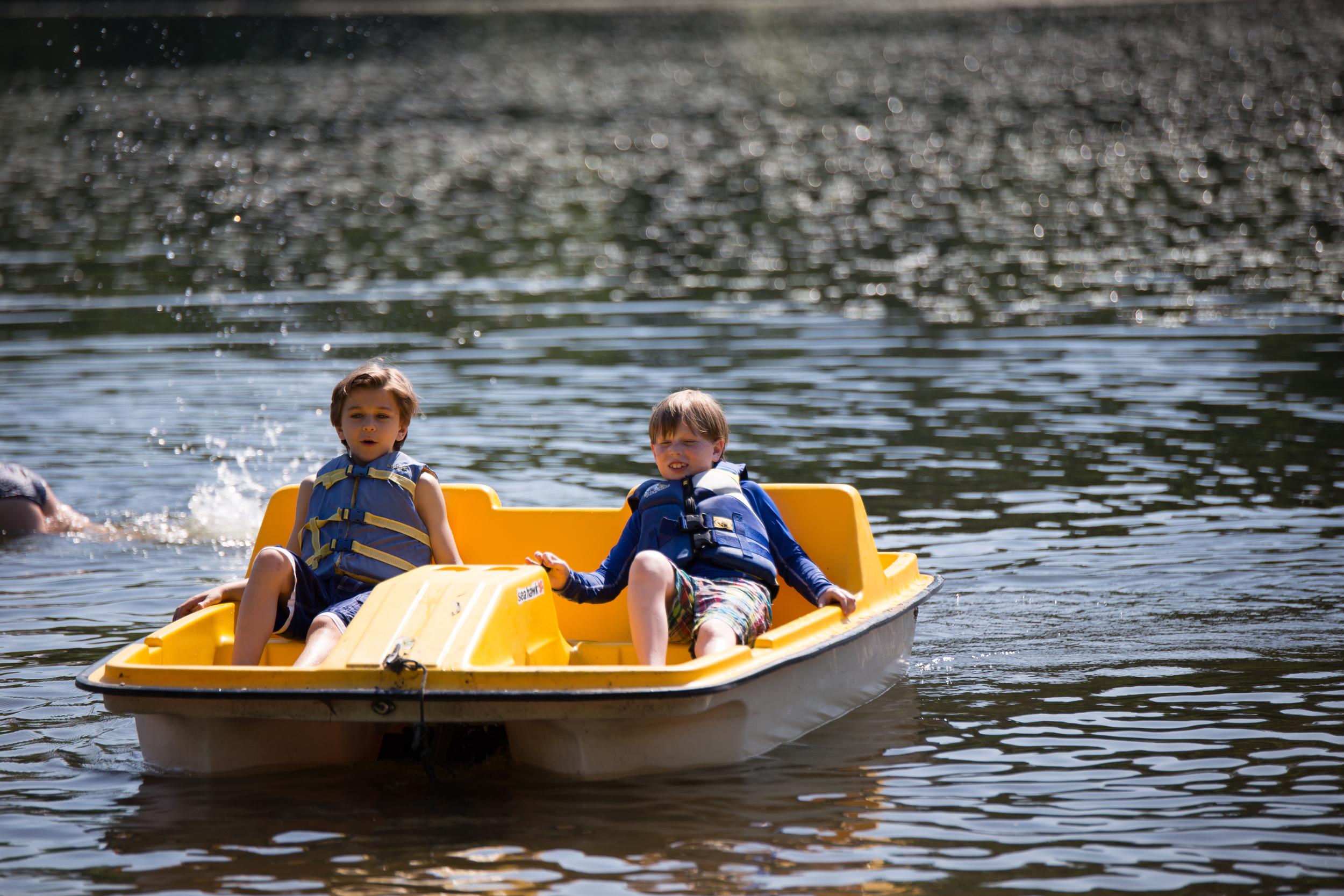 JIll Emmer Shine On Photospaddleboat-3.jpg