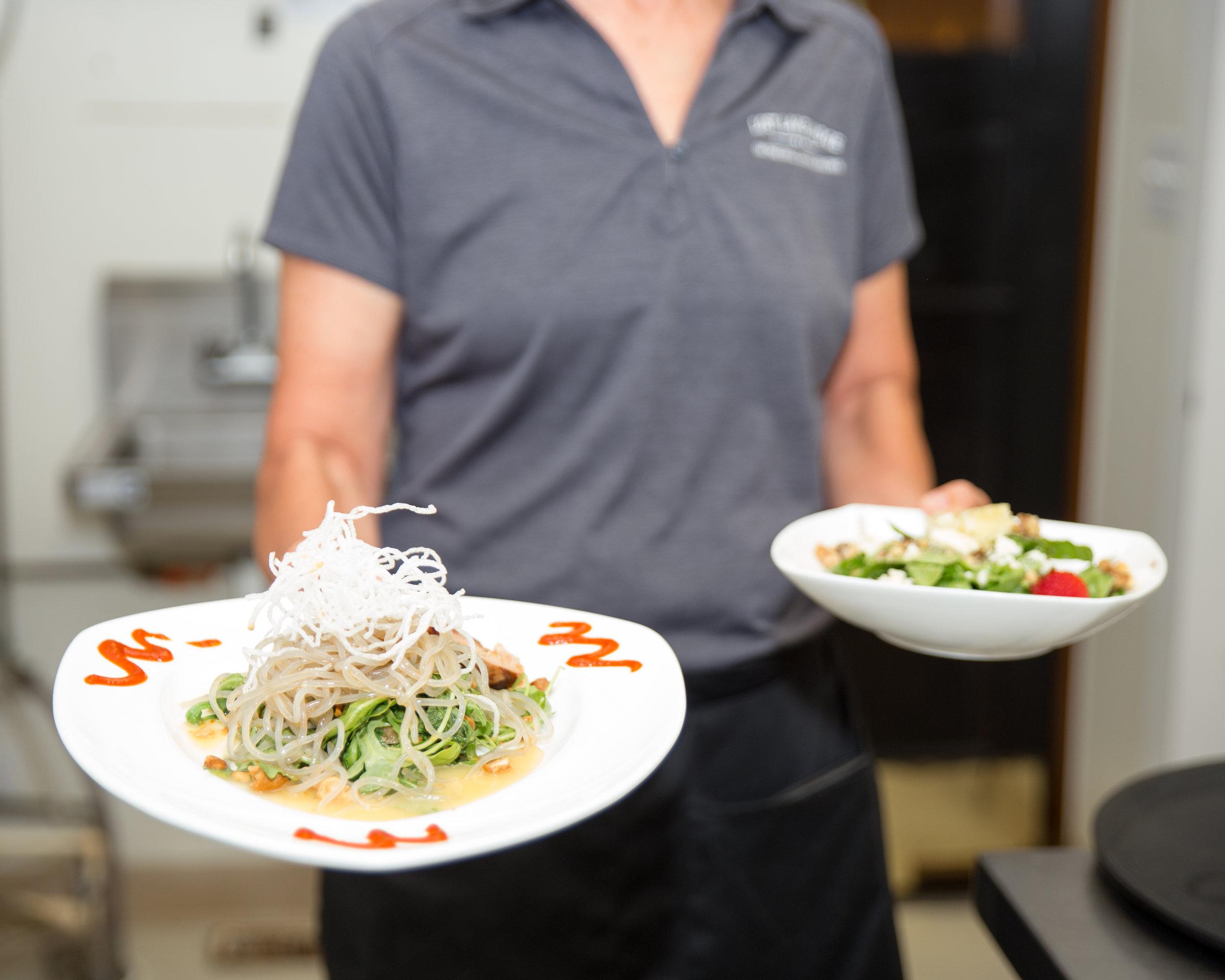 Foodbeingdelivered to table.jpg