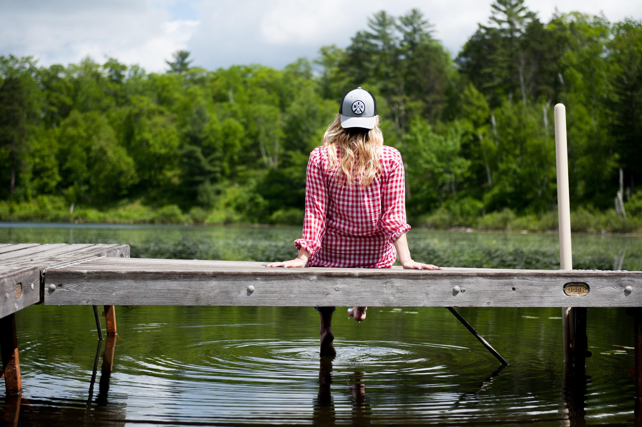 Woman alone on dock.jpg