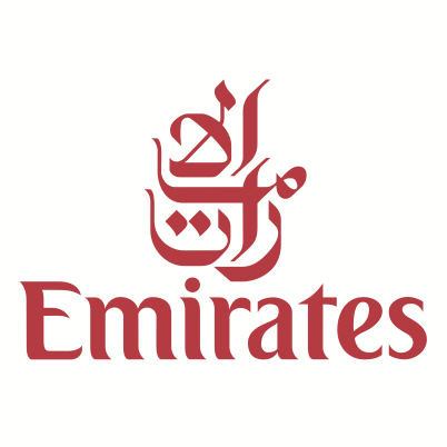 Emirates_Airlines.png